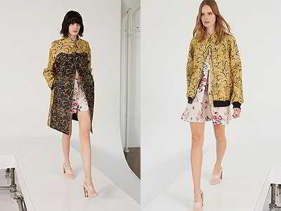 Модная дизайнерская одежда: чем она хороша и как выбрать